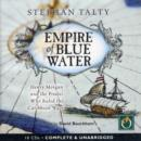Empire of Blue Water - eAudiobook