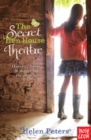 The Secret Hen House Theatre - eBook