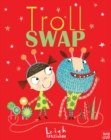 Troll Swap - Book