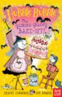 Hubble Bubble: The Glorious Granny Bake Off - Book