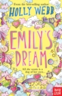 Emily's Dream - eBook
