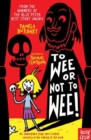 To Wee or Not To Wee - eBook