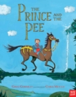 The Prince and the Pee - Book