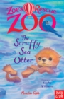 Zoe's Rescue Zoo: The Scruffy Sea Otter - eBook