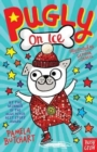 Pugly On Ice - Book