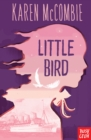 Little Bird Flies - Book