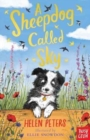 A Sheepdog Called Sky - Book