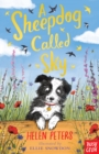 A Sheepdog Called Sky - eBook