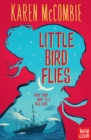 Little Bird Flies - eBook