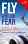 Fly Without Fear - eBook