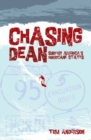 Chasing Dean : Surfing America's Hurricane States - eBook