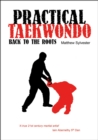 Practical Taekwondo : Back to the Roots - eBook