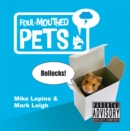 Foul-Mouthed Pets - eBook