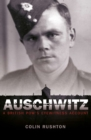 Auschwitz : A British POW's Eyewitness Account - eBook