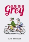 Glad to be Grey - eBook