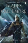 Blades of the Old Empire - eBook