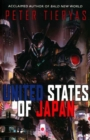 United States of Japan - Book