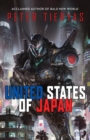 United States of Japan - eBook