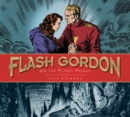 The The Complete Flash Gordon Library : On the Planet of Mongo (Vol 1) On the Planet Mongo v. 1 - Book