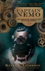 Captain Nemo - Book