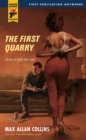 The First Quarry - Book