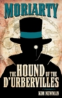The Hound of the D'Urbervilles - eBook