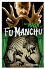 Fu-Manchu - The Mask of Fu-Manchu - Book