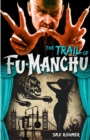 Fu-Manchu - The Trail of Fu-Manchu - Book