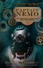 Captain Nemo - eBook