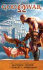 God of War - eBook