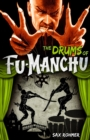 Fu-Manchu: The Drums of Fu-Manchu - eBook