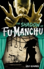 Fu-Manchu: The Shadow of Fu-Manchu - eBook