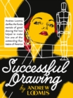 Successful Drawing - Book
