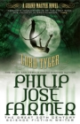Lord Tyger : A Grandmaster Novel - eBook