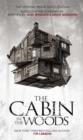 The Cabin in the Woods - The Official Movie Novelization - eBook