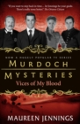 Vices of My Blood - eBook