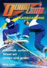 Skateboarding - eBook