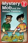 Mystery Mob and the Hidden Treasure - eBook