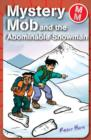 Mystery Mob and the Abominable Snowman - eBook