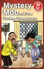 Mystery Mob and the Conker Conspiracy - eBook
