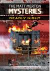 Deadly Night - eBook