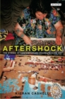 Aftershock : The Ethics of Contemporary Transgressive Art - eBook