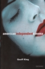 American Independent Cinema - eBook