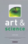 Art and Science - eBook