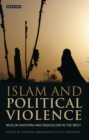 Islam and Political Violence : Muslim Diaspora and Radicalism in the West - eBook