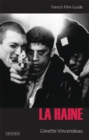 La Haine : French Film Guide - eBook