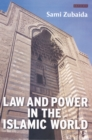 Law and Power in the Islamic World - eBook