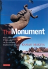 The Monument : Art and Vulgarity in Saddam Hussein's Iraq - eBook