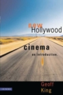 New Hollywood Cinema : An Introduction - eBook