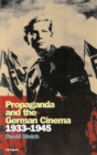 Propaganda and the German Cinema, 1933-1945 - eBook
